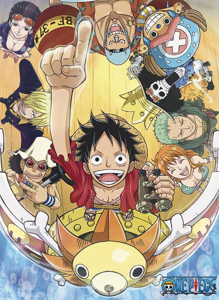Anime List Otaku Streamers